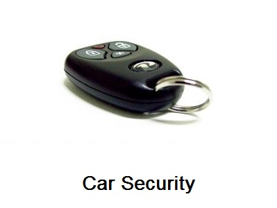 Car Security.jpg