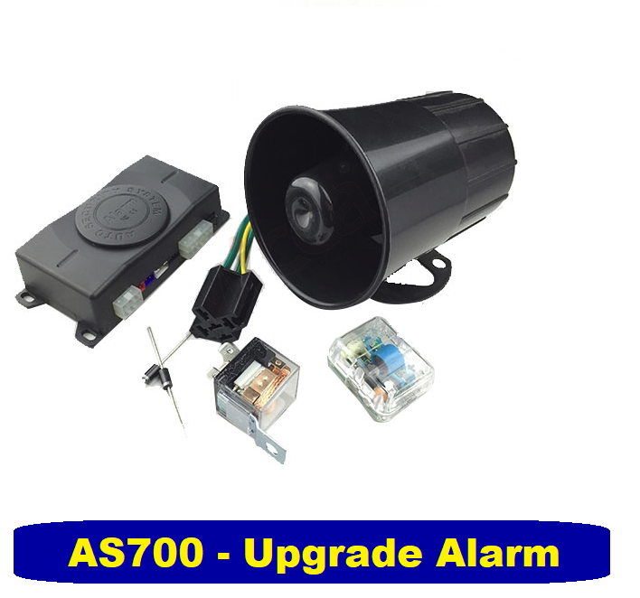 About Sound alarm AS700 NO LOGO.png