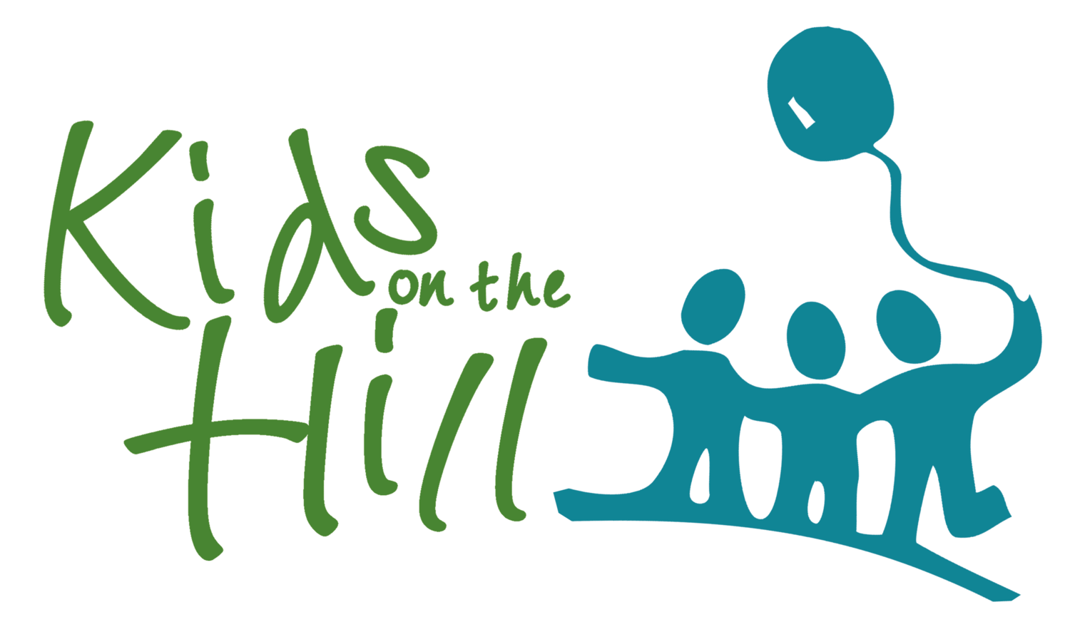 Kids on the Hill Preschool