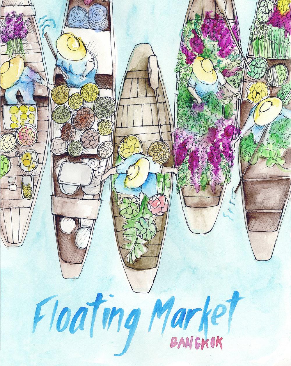 floatingmarket 2.jpg