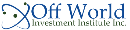 Off World Investment Institute