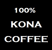 100-kona-coffee.jpg
