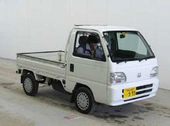 japanese_mini_truck