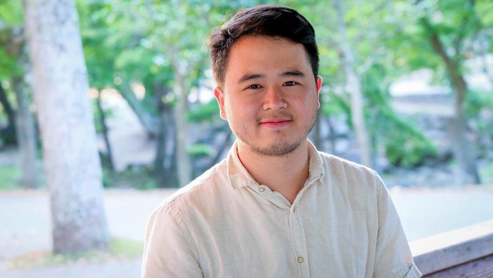 Kevin_Alyono_Profile_Nara