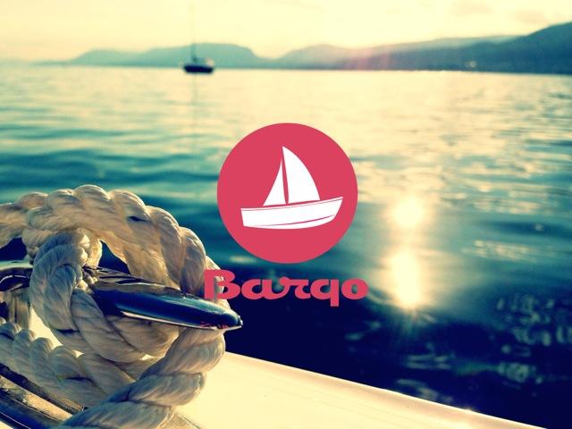 Barqofoto1-logo
