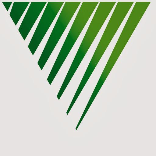 shareNL | Verbond van Verzekaars | logo.jpg