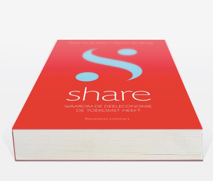 shareNL | boek | mockup vierkant | oktober 2014.jpg