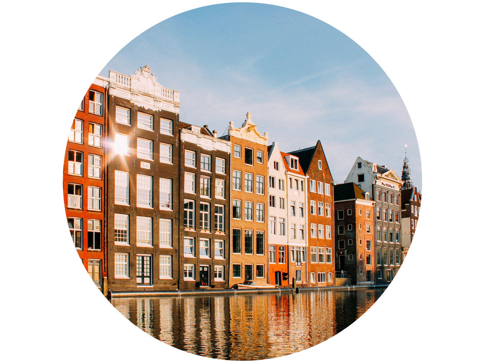 Amsterdam is the first Sharing City in Europe and it's an example that serves as an inspiration for many other cities around the world. . The purpose of Amsterdam Sharing City is to, as a city utilize the opportunities that the collaborative economy offers in the areas of sustainability, social cohesion and economy and to formulate answers to the challenges that the rapidly growing phenomenon of the collaborative economy entails. In 2016, Mayor and Executive Board of the Municipality of Amsterdam agreed on an Action Plan for the Sharing Economy.