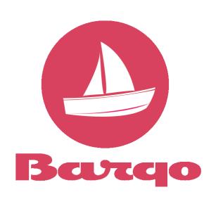 Barqo