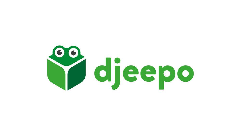 Djeepo