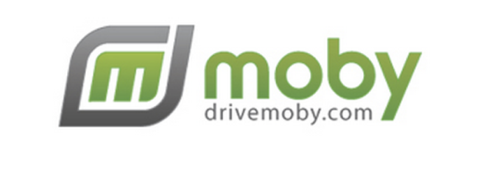 Drivemoby