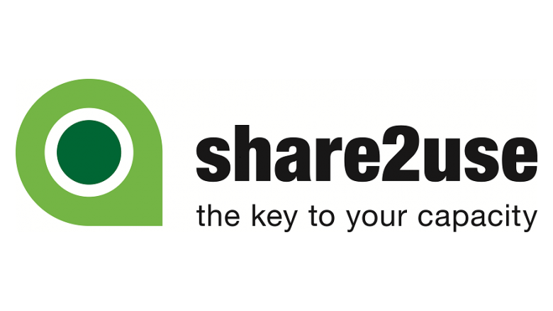 share2use