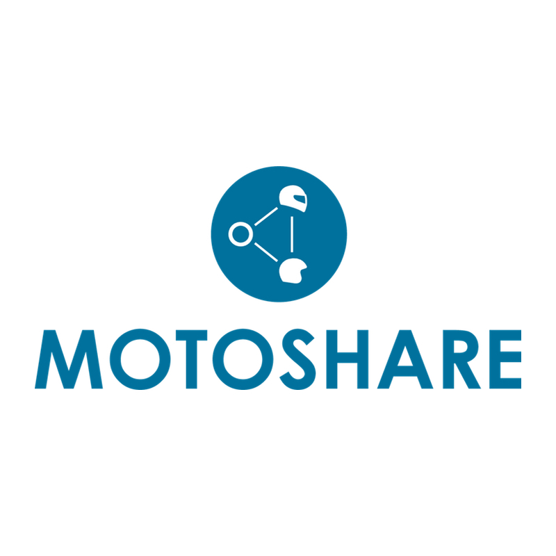 Motoshare ShareNL