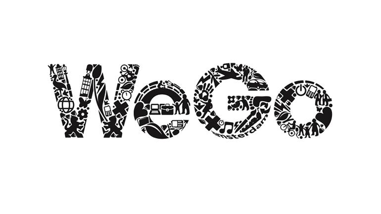 wegologo.png