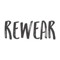 rewear logo.png