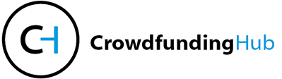 Crowdfunding Hub