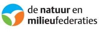 De Natuur en Milieufederaties