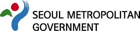 Seoul logo.jpeg