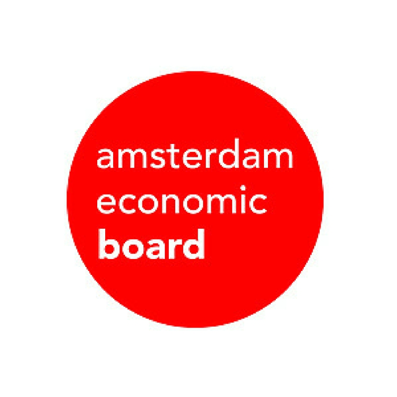 Amsterdameconomic board.jpg