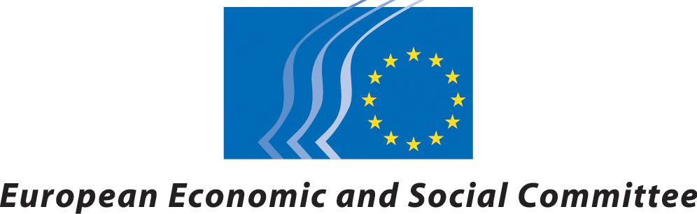 EESC_logo_EN (1).jpg
