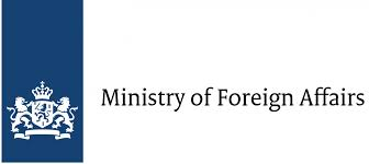ministry of external affairs.jpeg