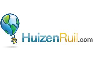 Huizenruil-com-kortingscode.png