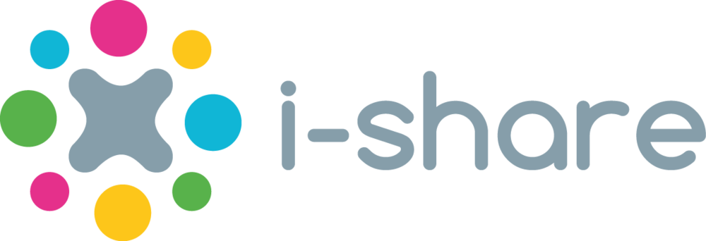 logo_i-share-weiss .png