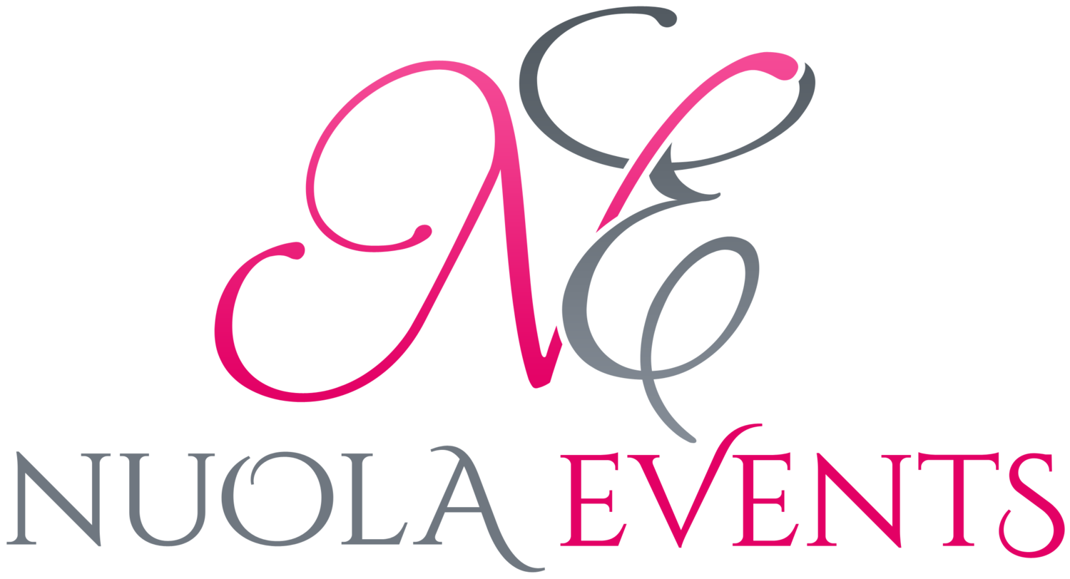 Nuola Events