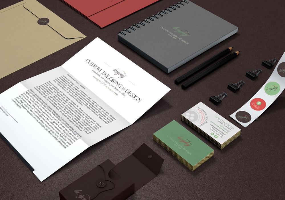 Branding-Identity-Mockup-Vol11.jpg