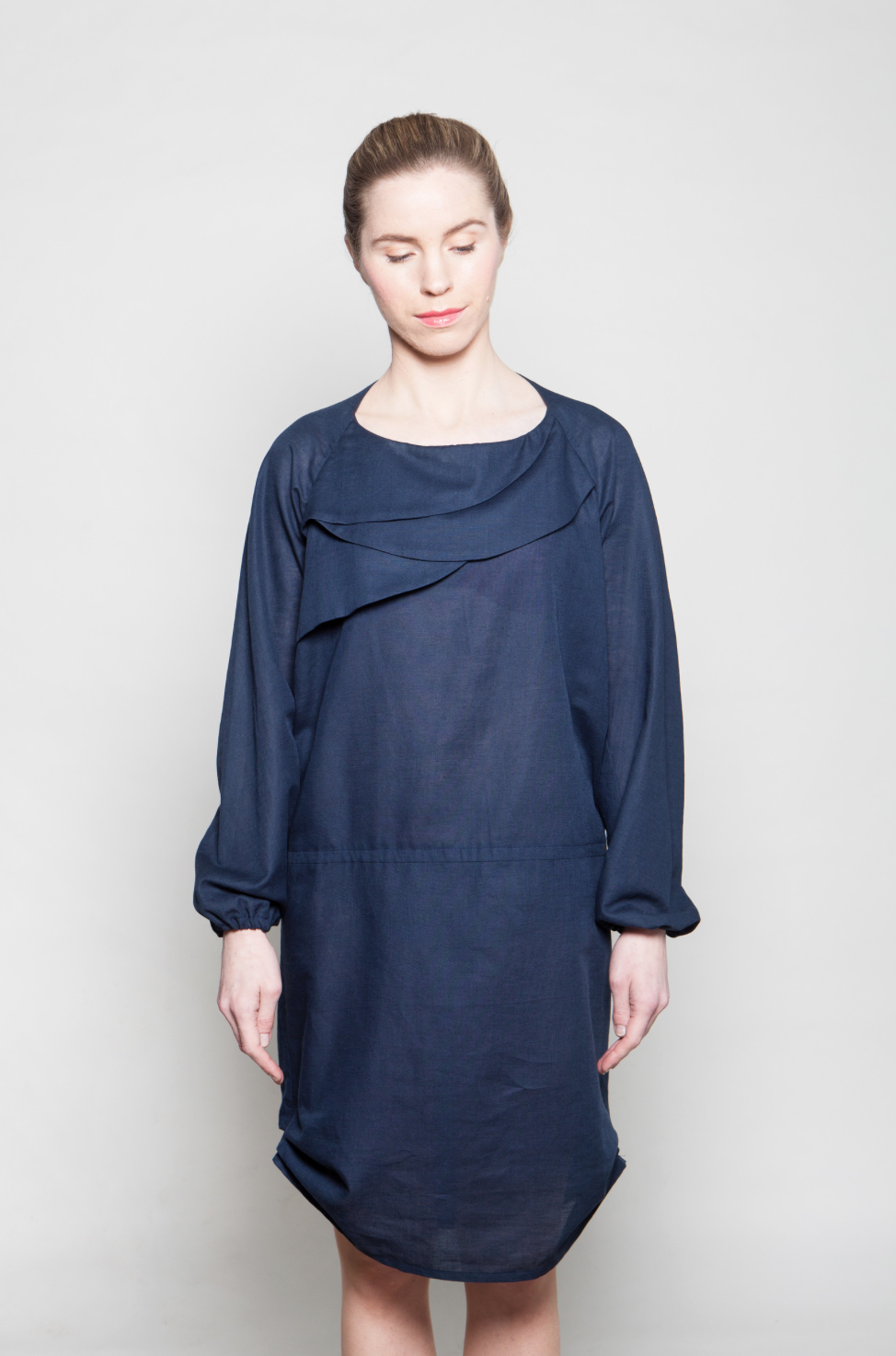 uni dress.png