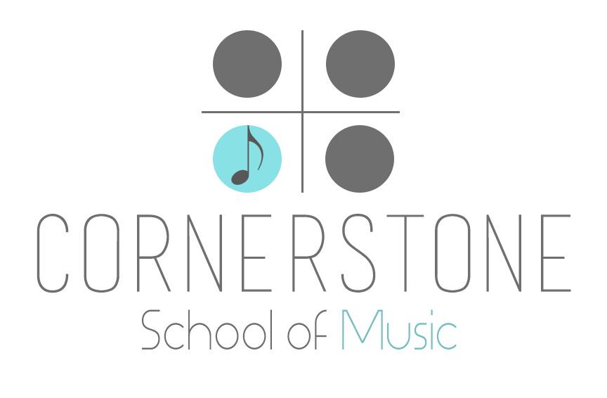 Cornerstone logo1.jpg