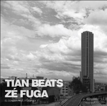 Tian Beats - Ze fuga.png