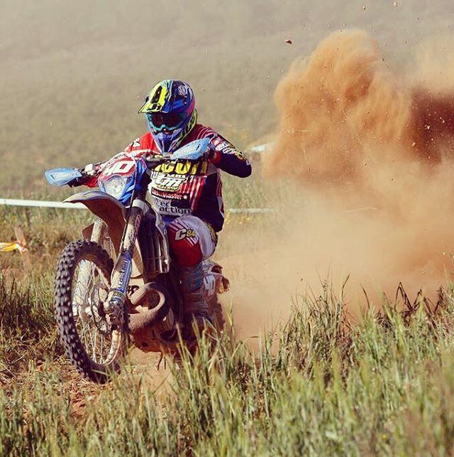 #joshgotts ripping the Spanish soil at the weekend!! #lasermaster  #tmfactoryteam #circuitequipment #tmuk  #thisisamped #future7media 📷