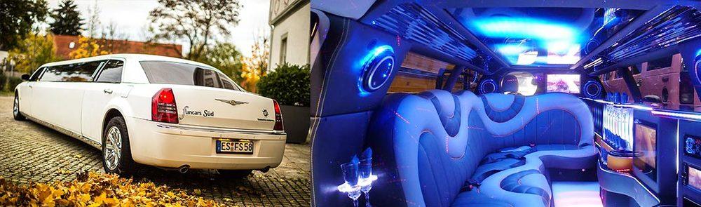 limousinen-service.jpg