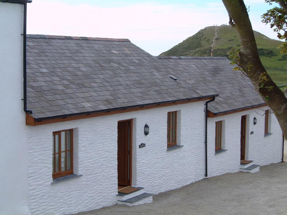 Cottage 2 Llaethdy (4).JPG
