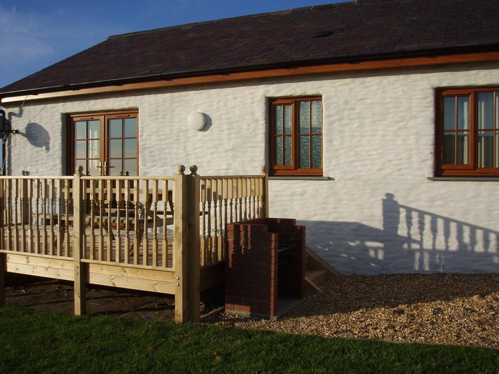 Cottage 2 Llaethdy (5).JPG