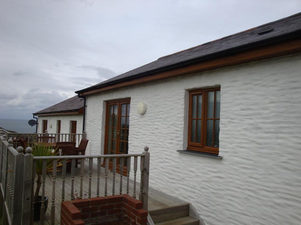 Cottage 2 Llaethdy (3).JPG