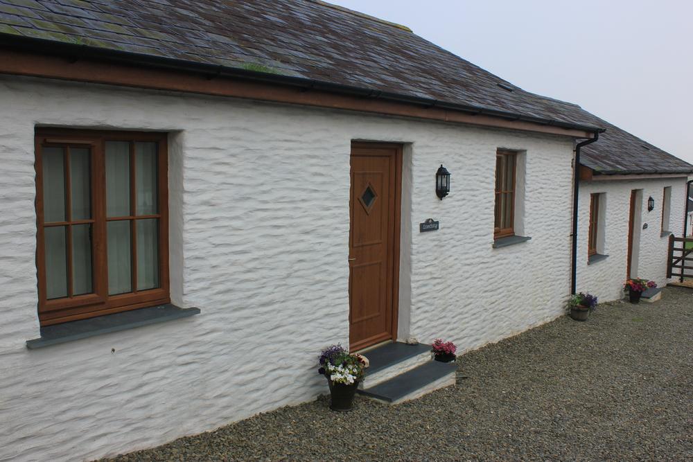 Cottage 2 Llaethdy (7).JPG