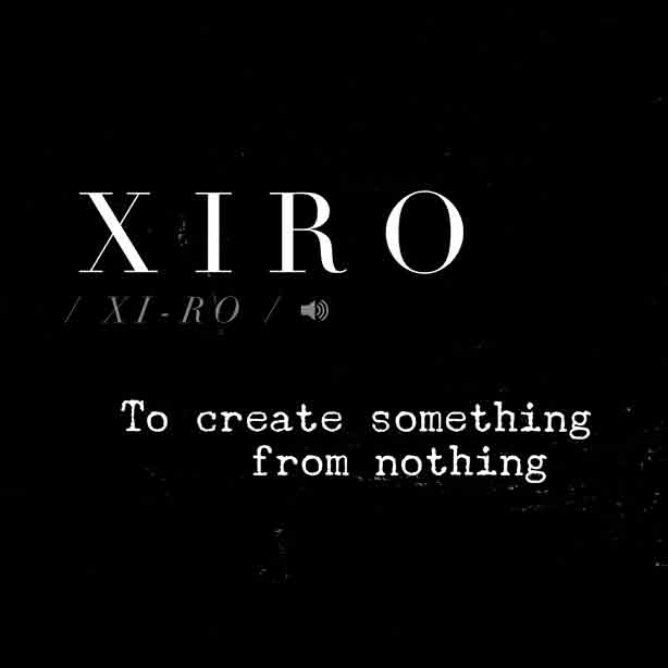 Xiro-Definition.jpg
