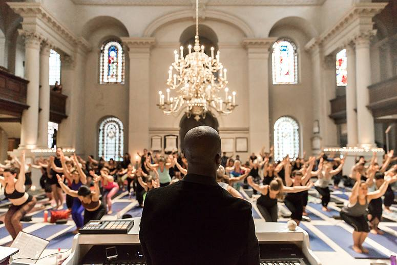 Okiem-Yoga.jpg