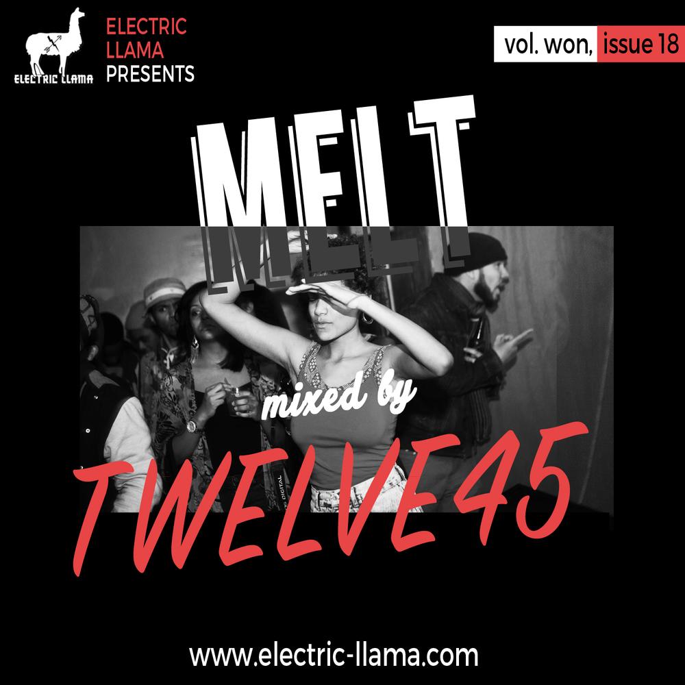 Meltcover1-18 - twelve45.jpg