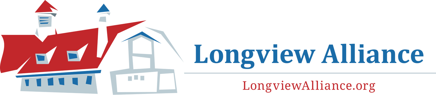 Longview Alliance
