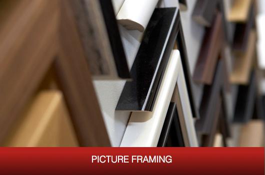 framing1.jpg