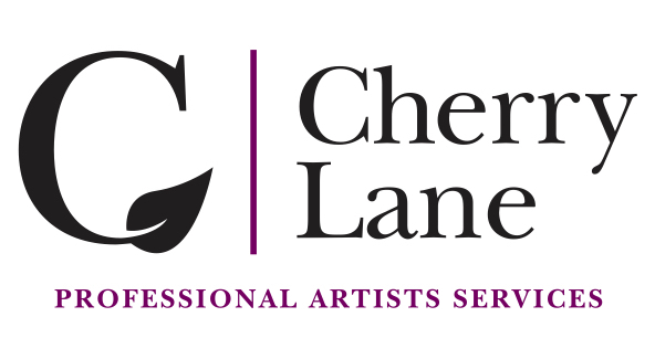 Cherry Lane Artists Services Dublin