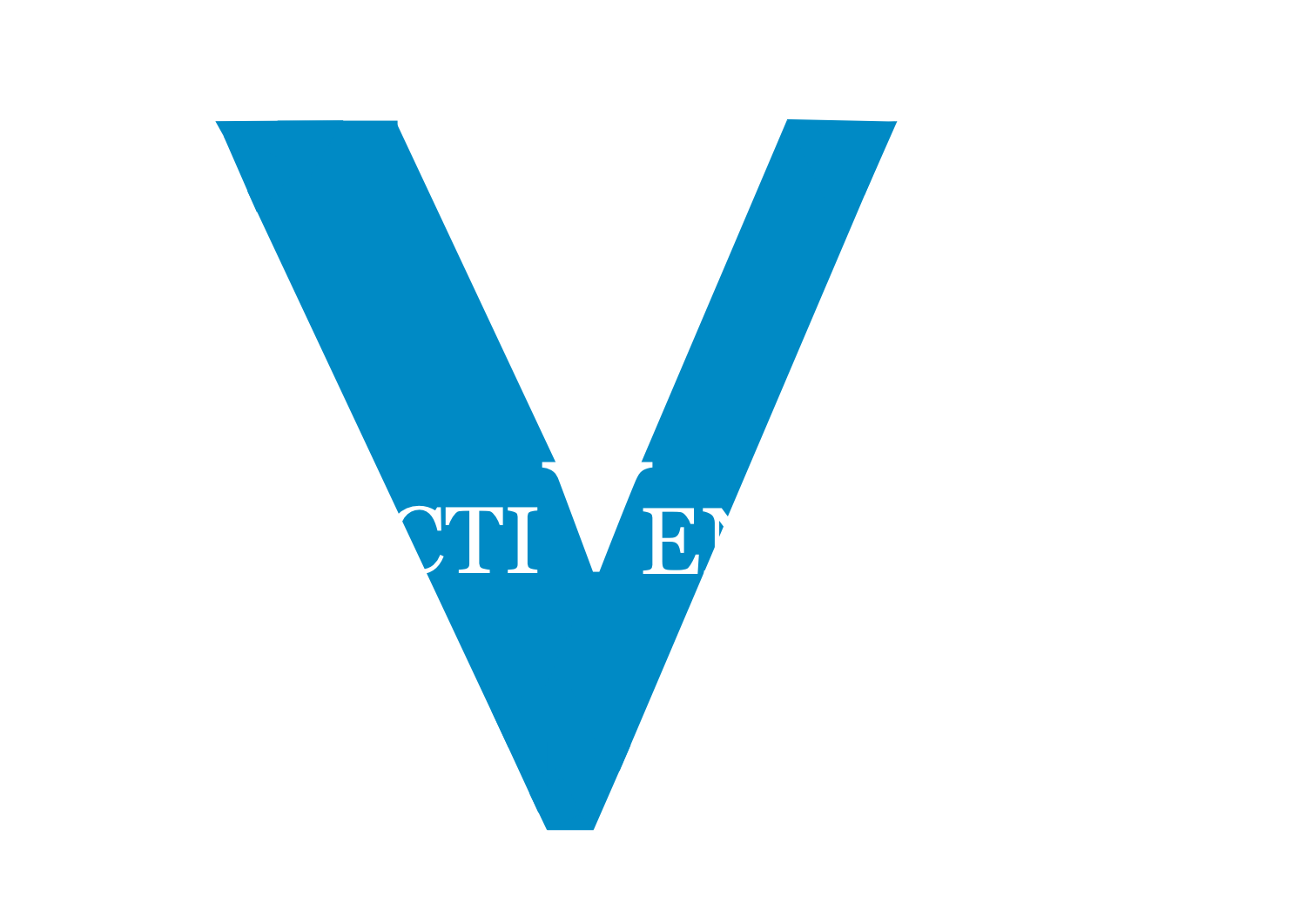 Activenture - Activating Sport Adventures