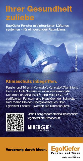 ek_inserat_ego-air_56x108_rgb_de.jpg