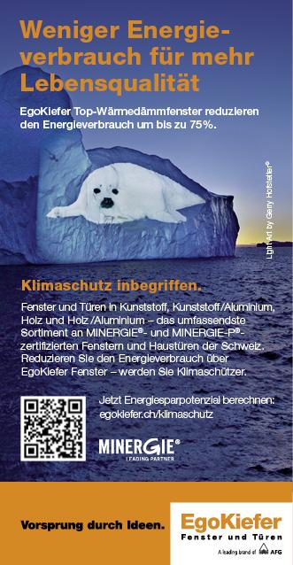 ek_inserat_ego-energy_56x108_rgb_de.jpg