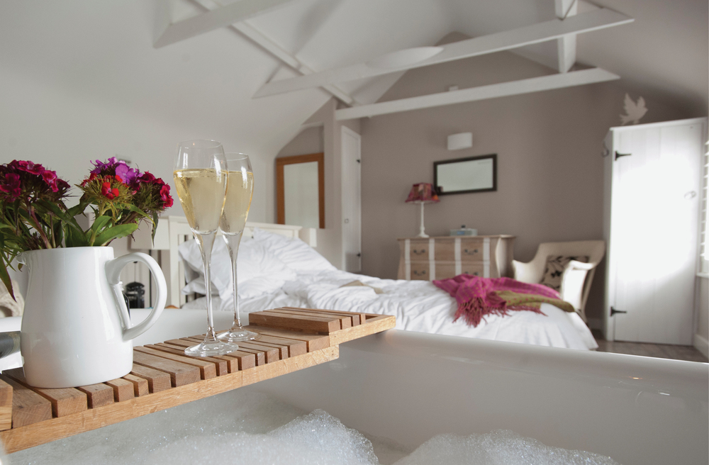 The Old Stores - Boutique Retreats