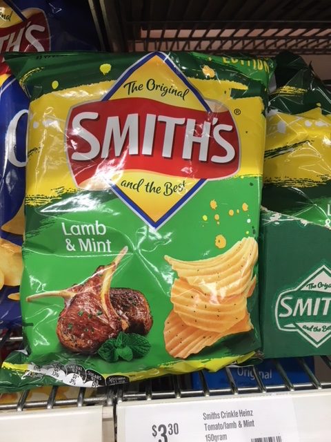 smiths chips lamb.jpg