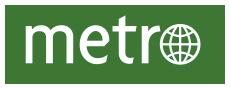 metronieuws